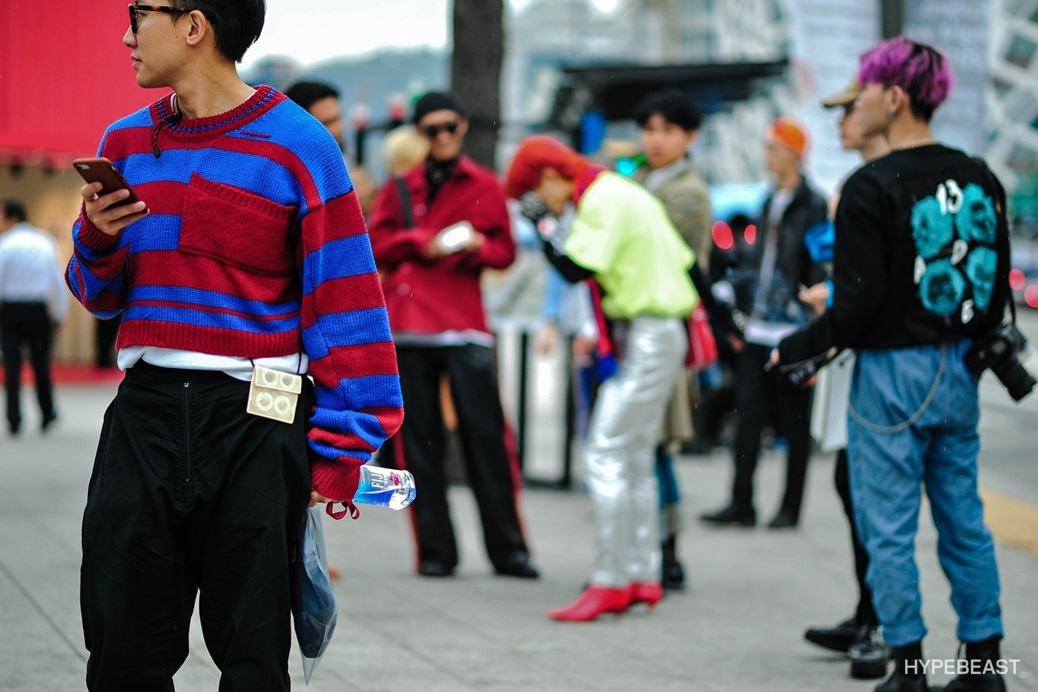 e00b0234b6adc Why Seoul is now Asia s hottest fashion city