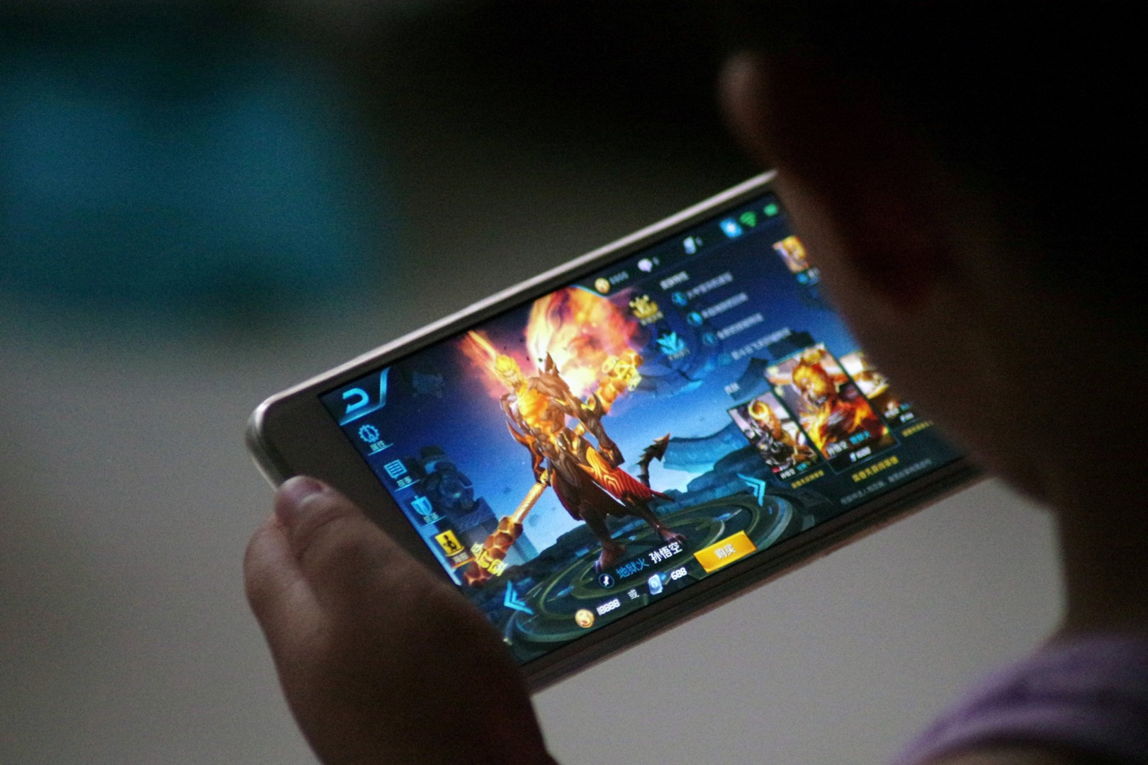 This addictive mobile game hooked 100 million users in just two