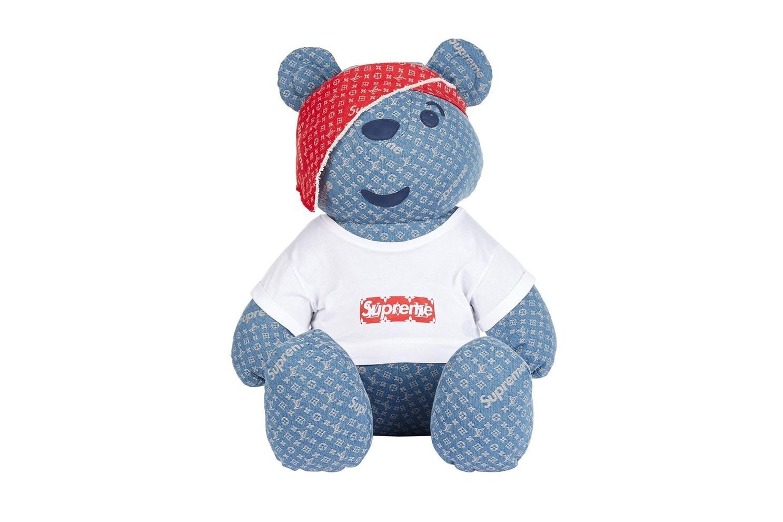 Teddy Bear Blanket Crochet Pattern UK – Kerry Jayne Designs | 991x1487