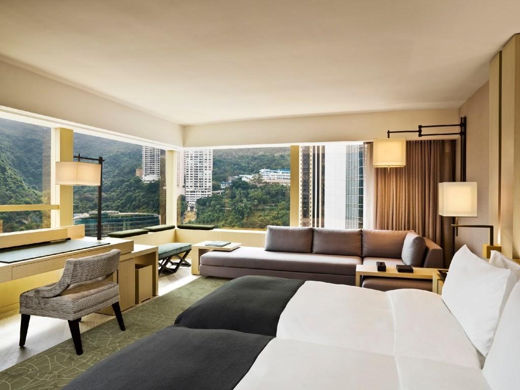 Top 10 International Luxury Hotel Picks From Tripadvisors Best 25