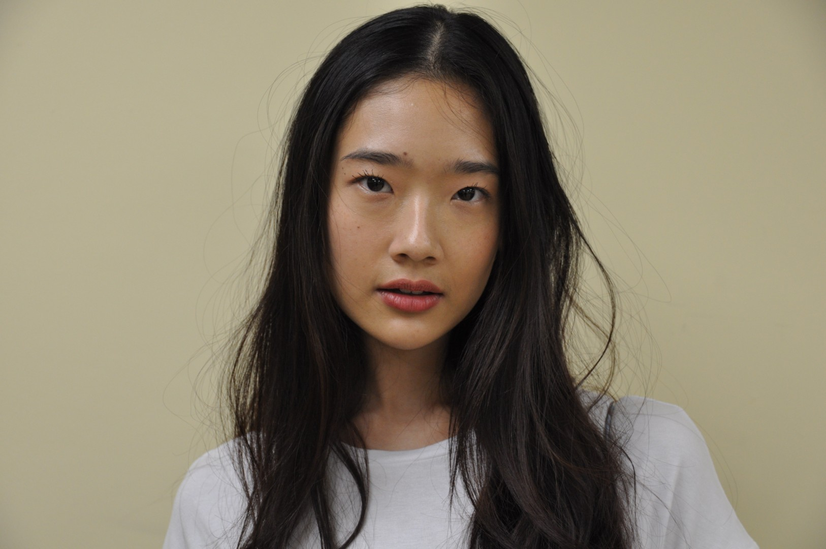 Bad Genius star shocked at sudden rise to fame – but she is