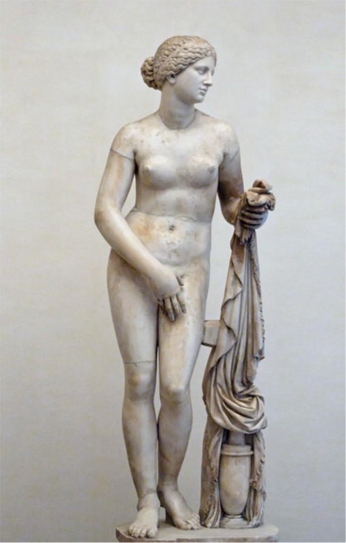Senegalese naked men porn pics
