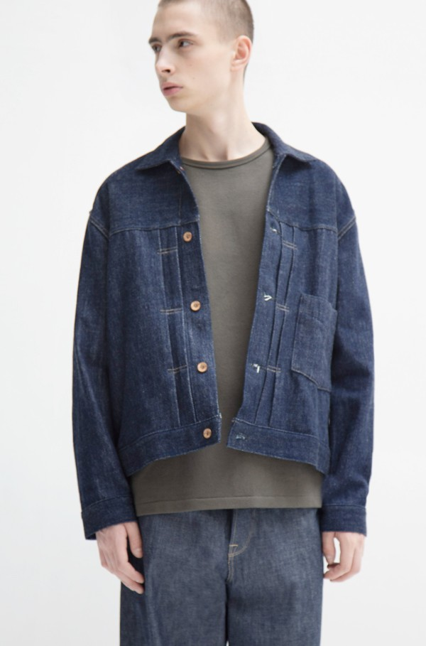 0ec68b048d7 Why Japanese jeans and denim are trending and which labels you should be  wearing