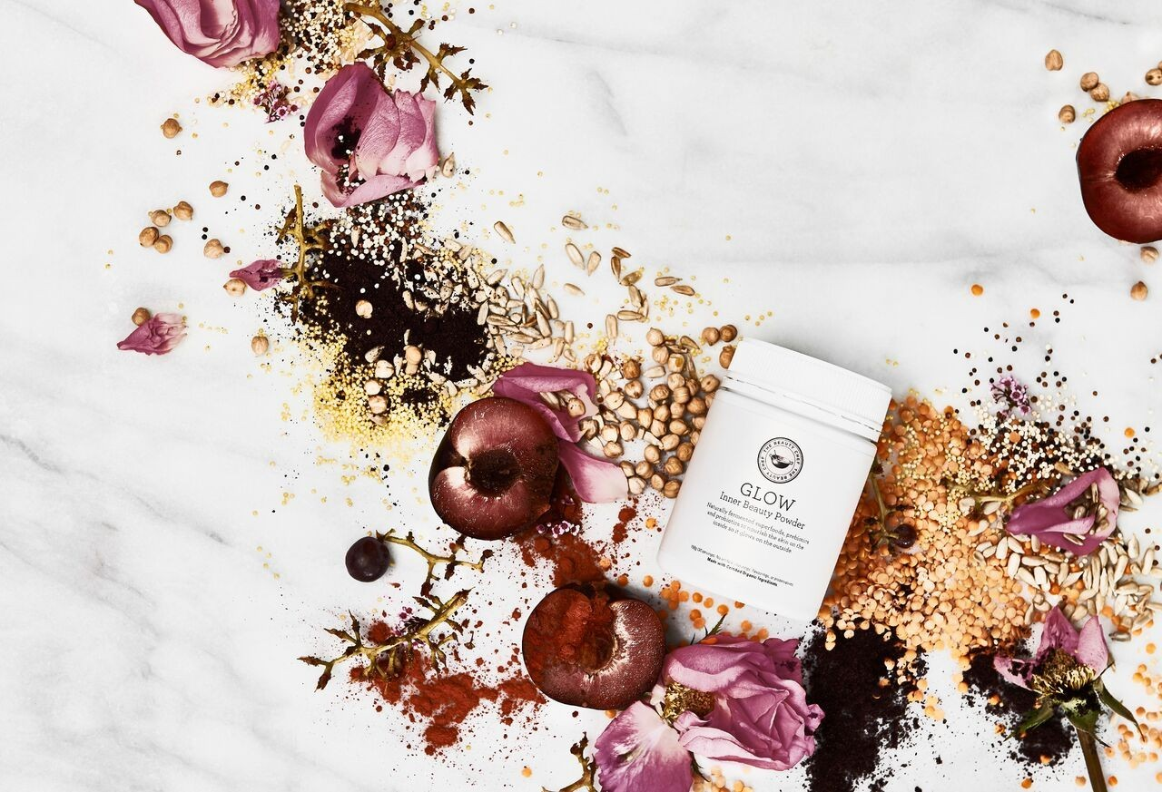 7c59304248b Drink and eat your way to beauty: a how-to guide to nutricosmetics,  trending with people who want to glow from within | South China Morning Post