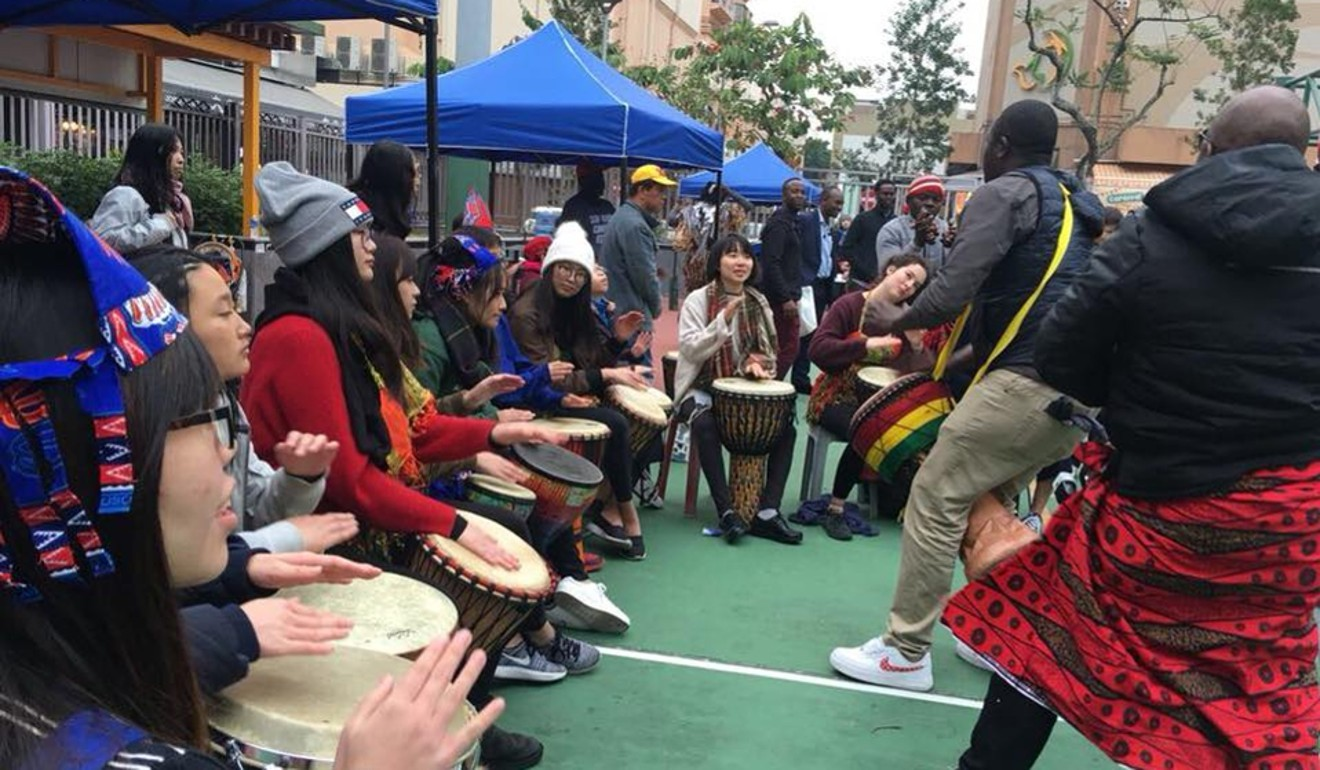 Is Hong Kong racist? Prejudice against ethnic minorities
