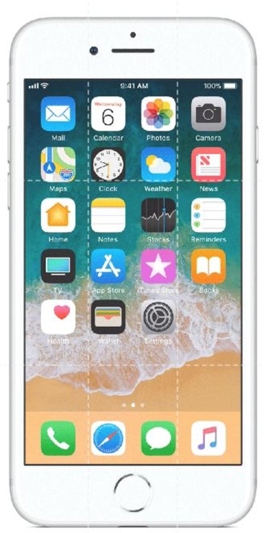5 common myths to ignore about iPhone battery life – and