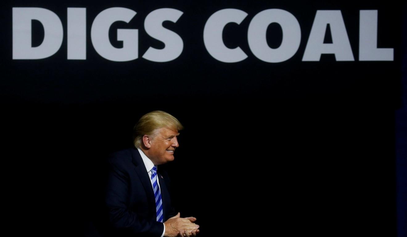 Inside the Donald Trump bubble: 'Sympathy for the Devil' but
