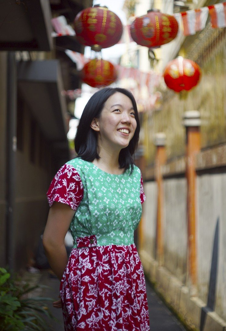 28d52f61f13 Why more Chinese Indonesians are learning Mandarin, and nurturing their  children's sense of belonging to Chinese culture   South China Morning Post