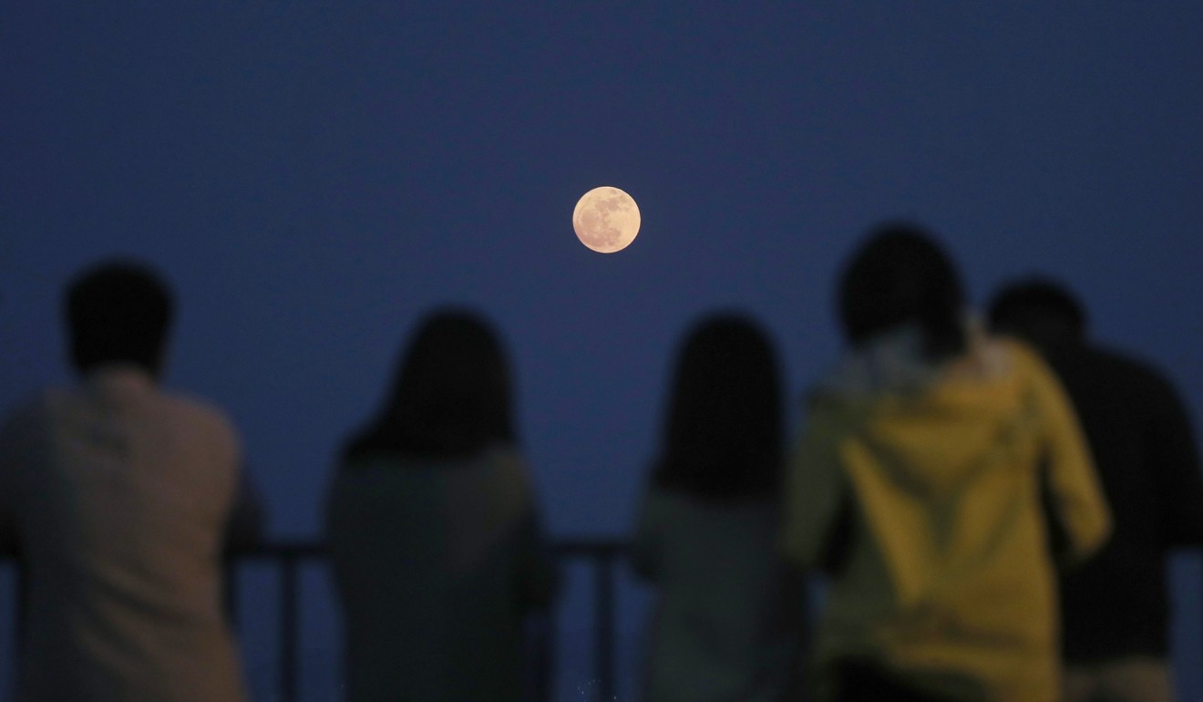 What is Mid-Autumn Festival all about? Chinese legends