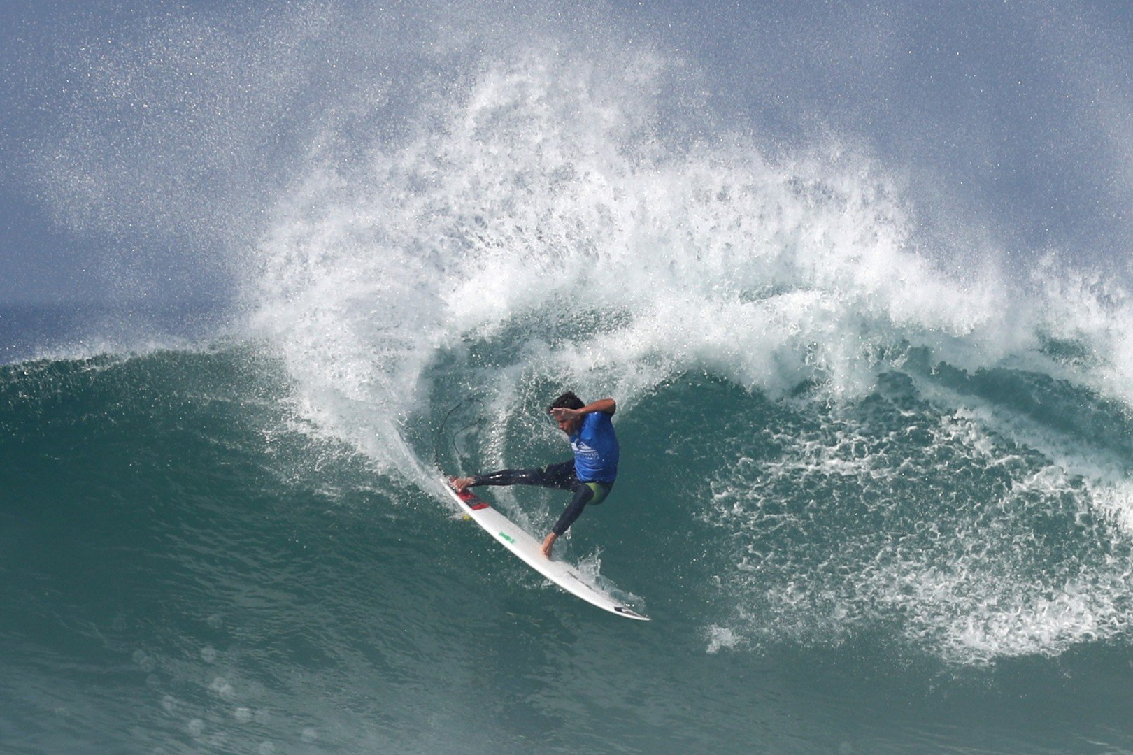 Surfing Then And Now In Southwest France 40 Years Of