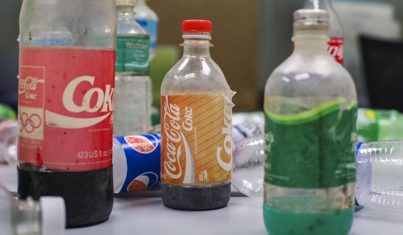 Do Detox Drinks Work For Coke