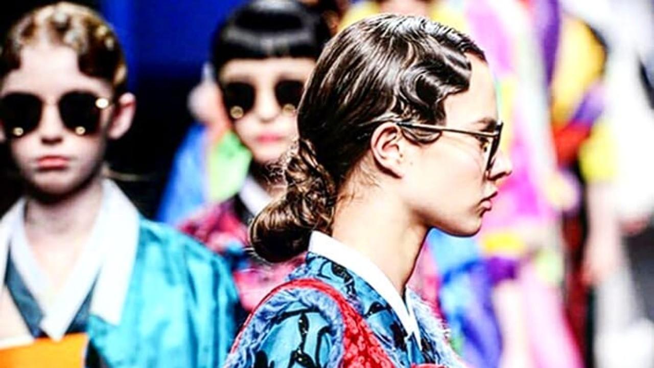 6a9445ff4ca How Hera Seoul Fashion Week is getting Korean designers global exposure |  South China Morning Post