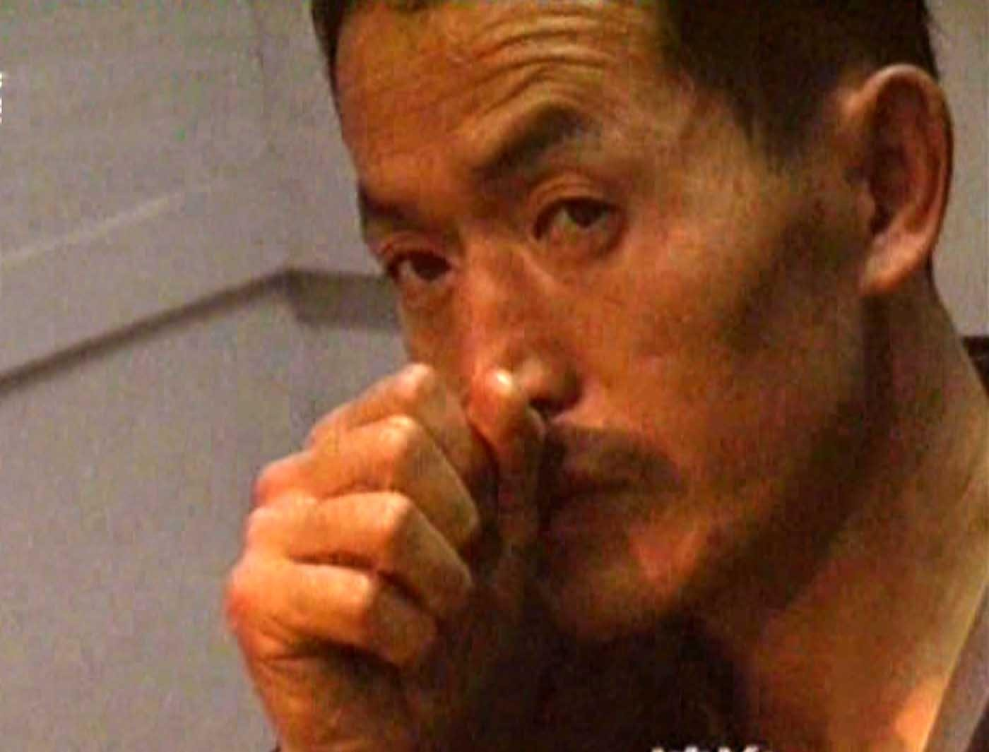 Chinese drifter among 7 of the world's worst serial killers | South