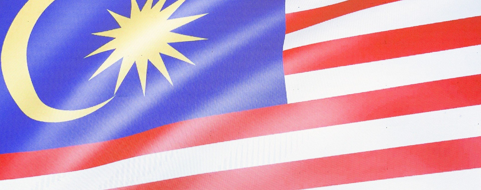Japan honours Malaysian PM Mahathir Mohamad, hoping for an