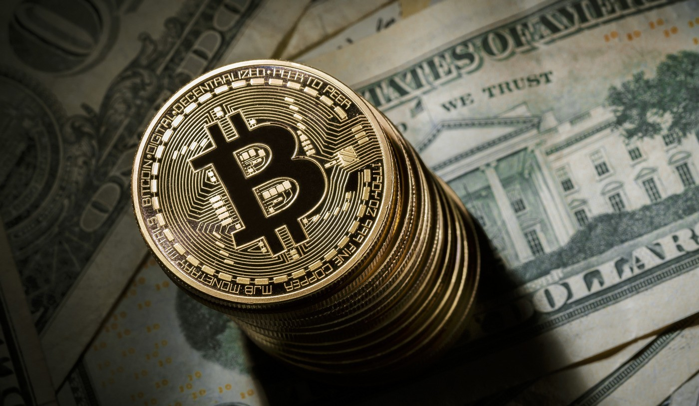 Happy 10th birthday, bitcoin: 10 things you didn't know about the