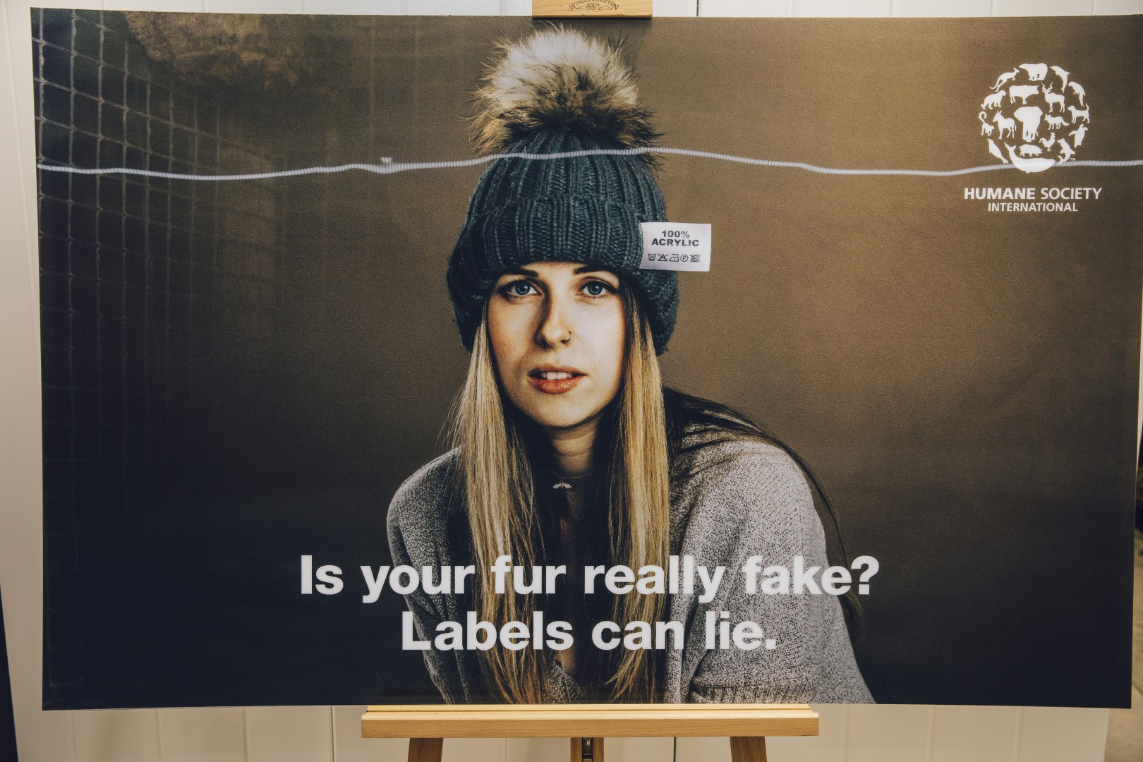6dbe695e7cdc17 Fake fur or real - do labels lie? | South China Morning Post