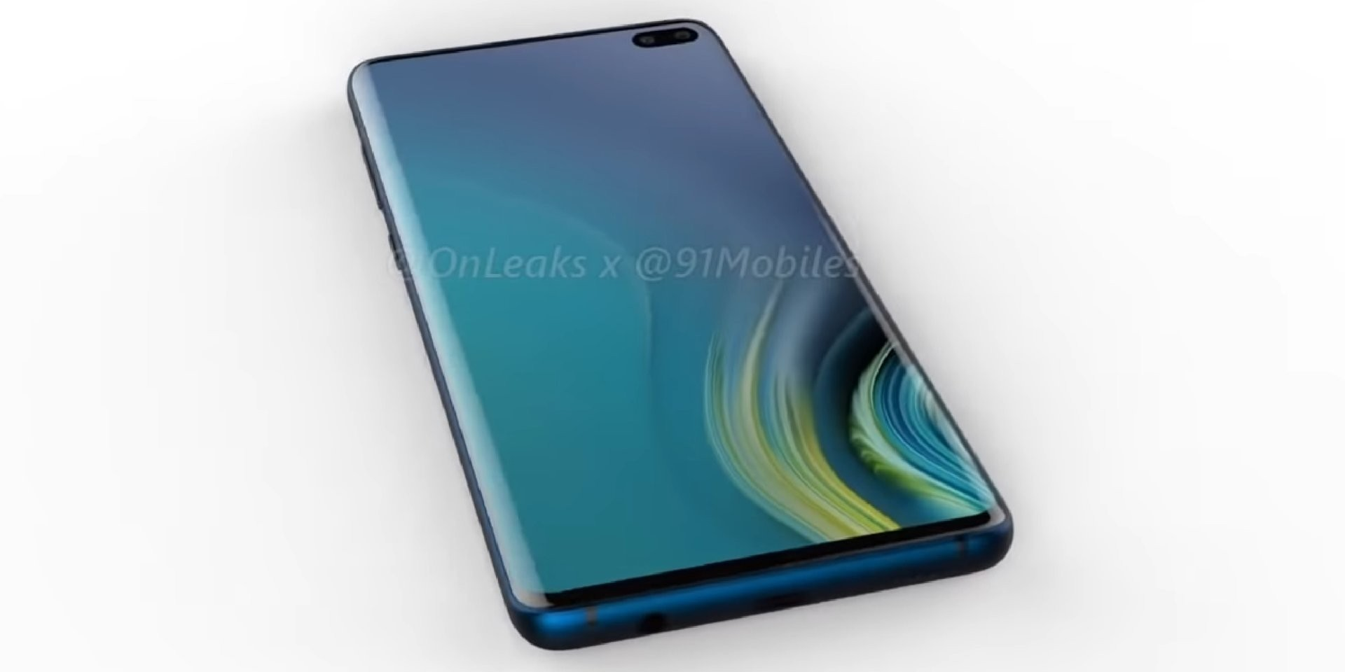 5bdb673616c9 What can we expect from Samsung's upcoming Galaxy S10 smartphone? – here  are the rumours | South China Morning Post