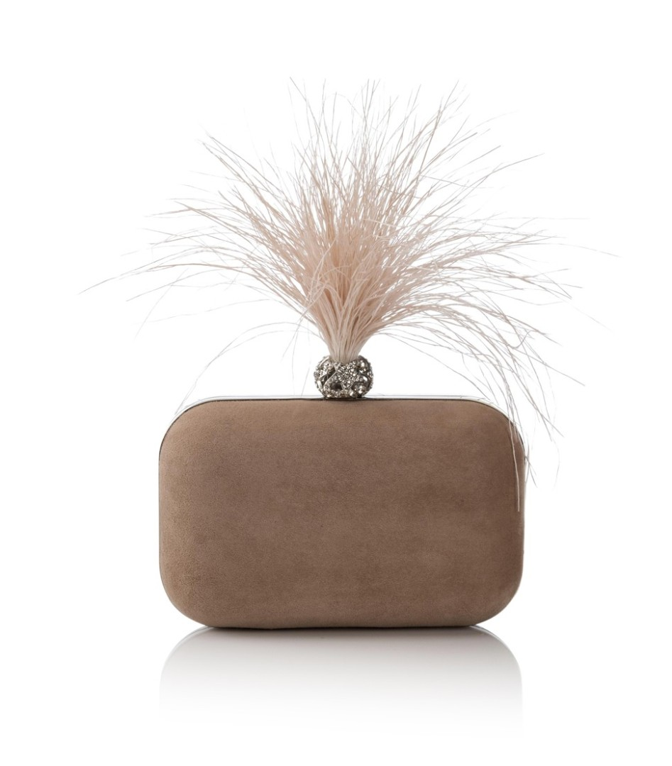 85c85ce0fc5ad 5 feather accessories to fluff up your plumage this spring