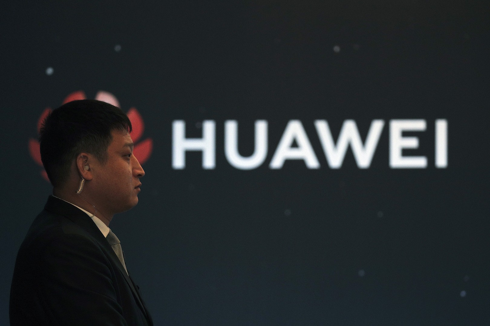 US indictment against Huawei shows FBI interviewed founder