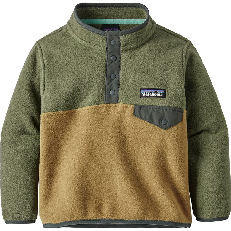 ab61e8177fde4 North Face and Patagonia big winners in the new 'urban hiker' trend ...