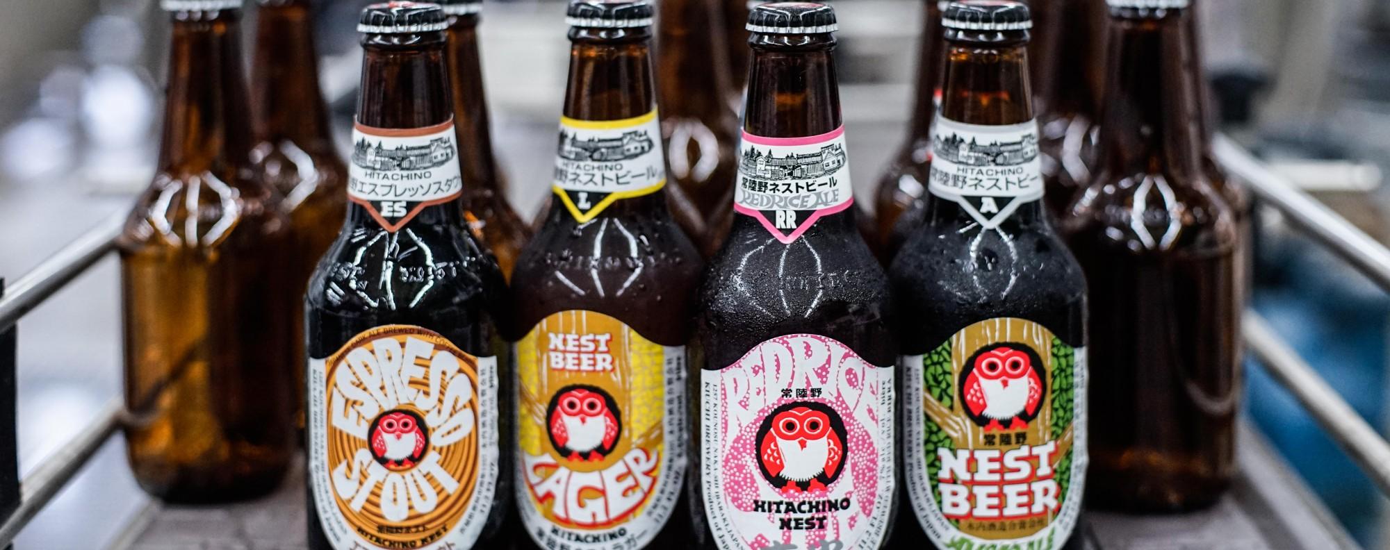 Beer cult 93