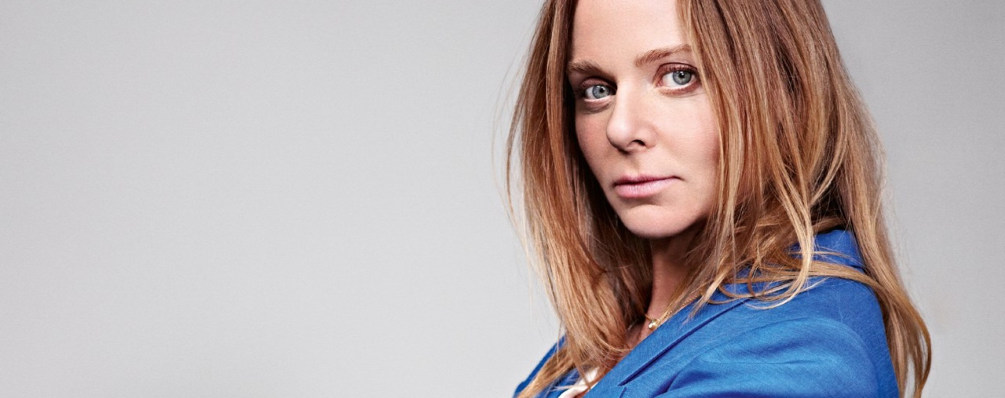 In recent years, Stella McCartney has introduced innovative textiles and business initiatives to boost sustainability.