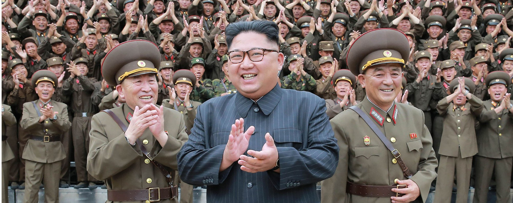 Why the North Korea nuclear crisis will return with a vengeance