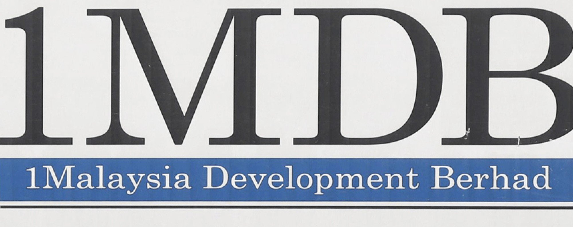 Malaysia 1MDB scandal | South China Morning Post