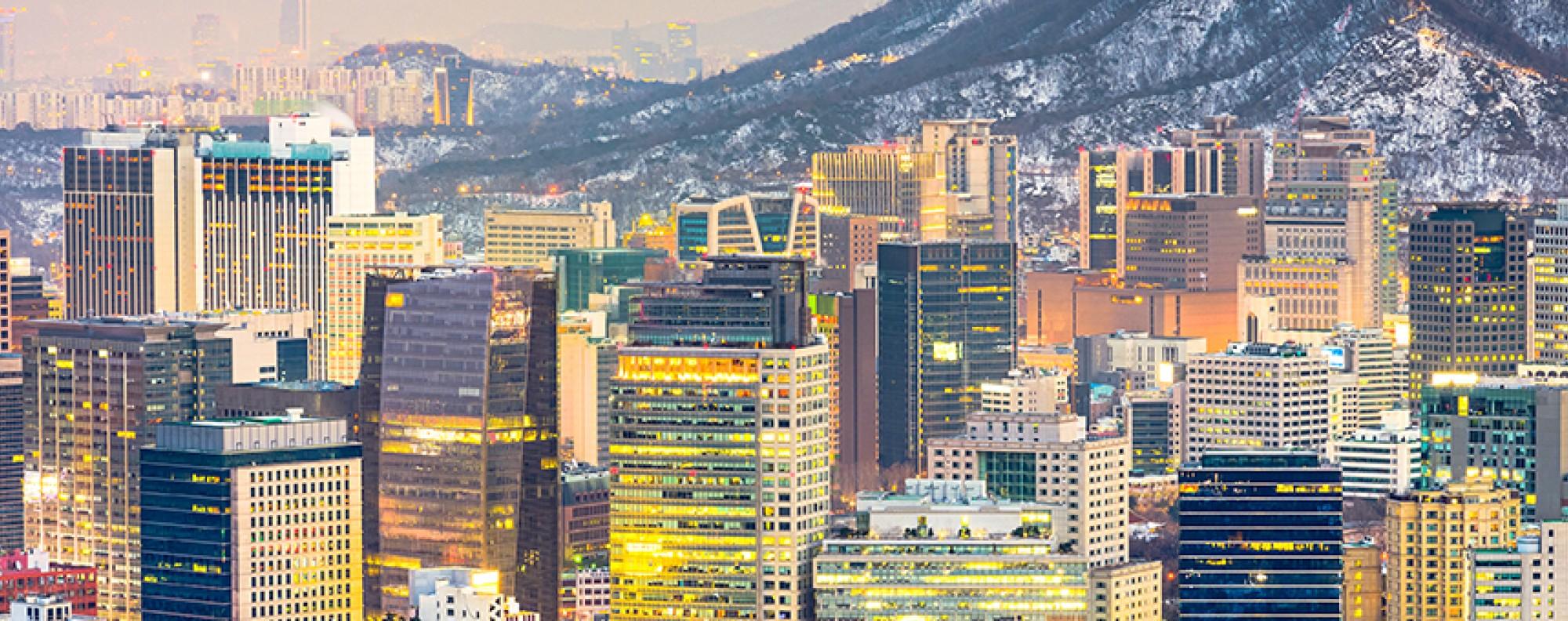 South Korea | South China Morning Post