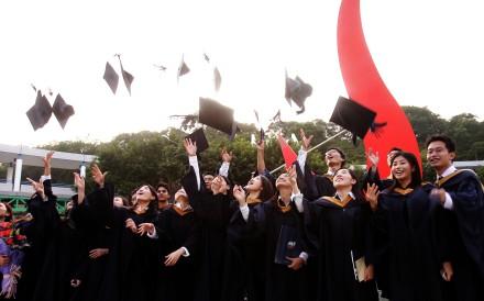hardest undergraduate majors face claim helper