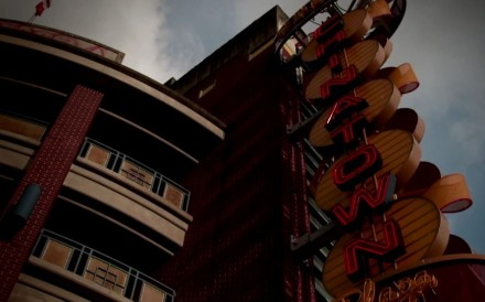 "A scene from award-winning director Julia Kwan's 2014 documentary on the transformation of Vancouver's Chinatown, ""Everything Will Be"". Photo: Julia Kwan/Everything Will Be"