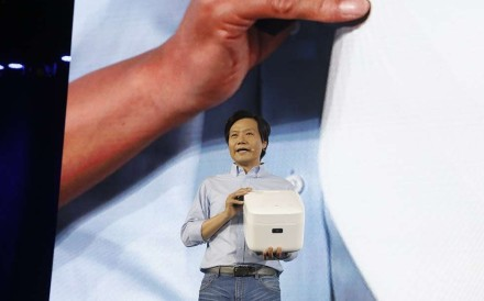 China's Xiaomi retains top spot over Apple as world's most ...