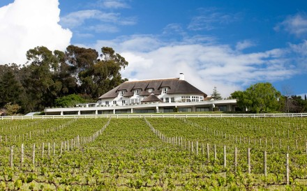 Beyond wine, the Franschhoek property is set in a foodie heartland with plenty of fun family attractions