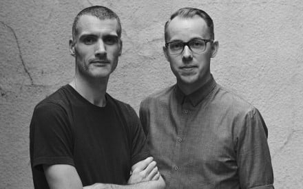 Nicol Boyd and Tomas Rosén, founders of Office for Product Design, talk about the importance of fixing things that are broken