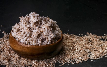 Biodynamic and organic rice varieties are more expensive than the polished grains most of us eat, but their intense flavours and chewy textures are increasingly drawing chefs and consumers in the Philippines and overseas