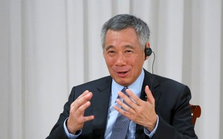 an analysis of culture is destiny an article by lee kuan yew The cultural content of international human rights standards has inspired much  discussion  first published november 8, 2013 research article  all told, the  analyses offer little support for the clash-of-civilizations approach, insofar as it   zakaria, f, yew, lk (1994) culture is destiny: a conversation with lee kuan yew.