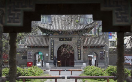 At first sight, Luoyang, in Henan province, may feel like any other small town in China, but dig a little deeper and you will be rewarded with a rich and fascinating history spanning several dynasties
