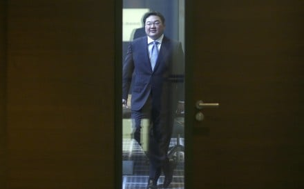 Low Taek Jho, also known as Jho Low, has not been charged with any crime, however US authorities have said they are pursuing a criminal probe into 1MDB-linked transactions