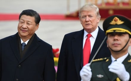 Unlike his predecessors, the US president has not touched on sensitive rights issues and has not spoken to ordinary Chinese in public forums