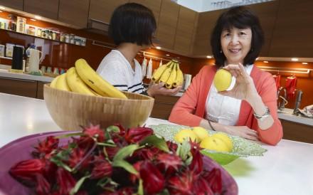 Childhood obesity still a problem in Hong Kong