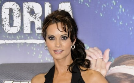 Playboy star Karen McDougal's lawsuit came the same day a judge ruled Trump must face a defamation suit by ex-Apprentice contestant Summer Zervos