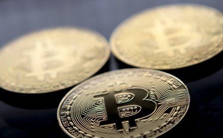 Official criminal investigation into cryptocurrency manipulation
