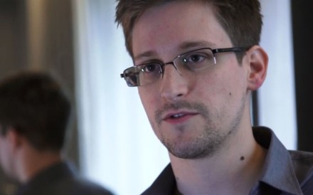 Information from the trove of documents taken by Snowden in 2013 continues to trickle out, just as the debate goes on over whether he is a hero or villain