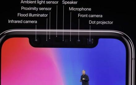 Walk into any electronics store to buy a new handset and the first thing most of us will say of any we pick up is: this looks just like the iPhone X. But what's under the hood? The five best ways to get the Apple look for half the price