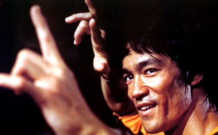 For years the cause of martial arts superstar Bruce Lee's death has been up for discussion.