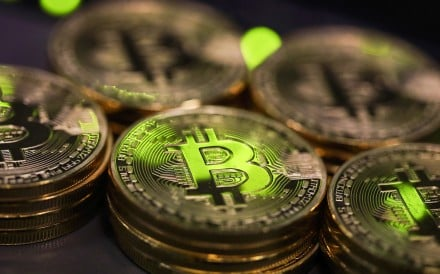 The two incidents are the latest instances of China's continuing crackdown on cryptocurrencies, which began last September with bans on local exchanges and ICOs