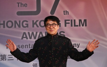 Hong Kong actor, 64, appeared in six films in the course of the year, whereas Clooney didn't appear in any but earned five times as much; actresses' earnings still trail those of actors, with the top 10 women taking home US$562 million less than the top 10 male stars