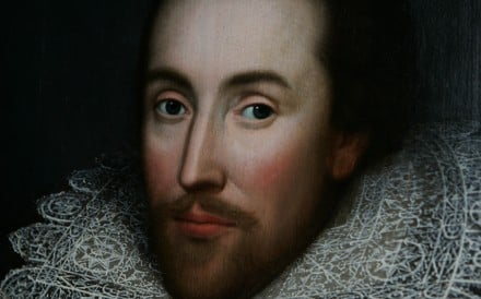 After years of discussion, work is due to begin soon to recreate key parts of Stratford-upon-Avon in a development which will also pay homage to 'China's Shakespeare' Tang Xianzu and Spain's Miguel de Cervantes