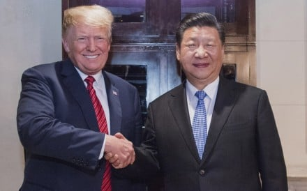 Six key things Xi Jinping and Donald Trump discussed at G20 summit dinner