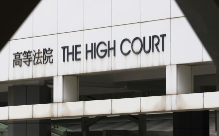 Steven Sun has filed a writ in the High Court in a bid to get his money back. Photo: Roy Issa
